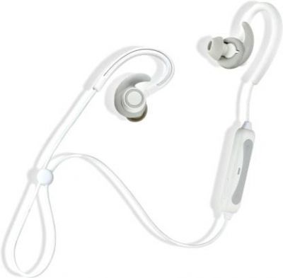 PTron Sportster Wireless Bluetooth Headset with Mic