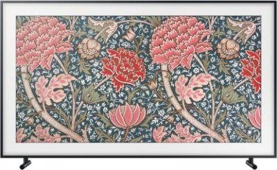 Samsung The Frame 165cm (65 inch) Ultra HD (4K) QLED Smart TV (QA65LS03RAKXXL)