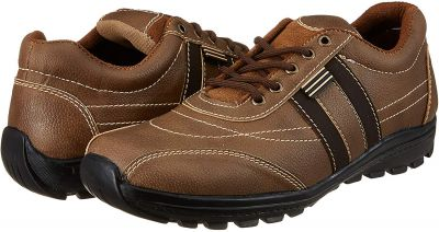Centrino Men's 8845 Hiking Shoes