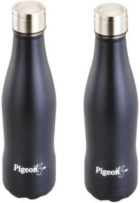 Pigeon - Duke Fridge Bottle 650 ML Set of 2