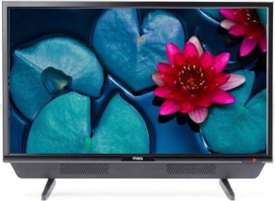 MarQ by Flipkart Innoview 60cm (24 inch) HD Ready LED TV (24VNSHDM)
