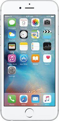 Refurbished Apple iPhone Upto 71% Off