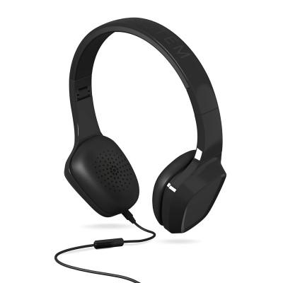 Energy Sistem Energy 1 Headphones with Mic