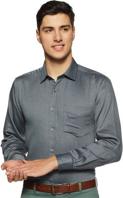 Men's Shirts Upto 80% Off