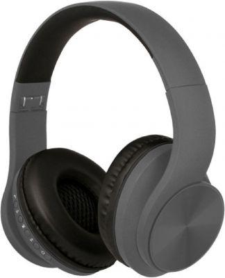 Flipkart SmartBuy Wireless Headphone with High Bass