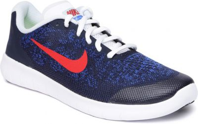Nike Sports Shoes 80% Off