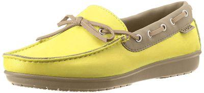 crocs Men's Loafers and Mocassins