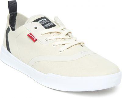Levi's Sneakers For Men