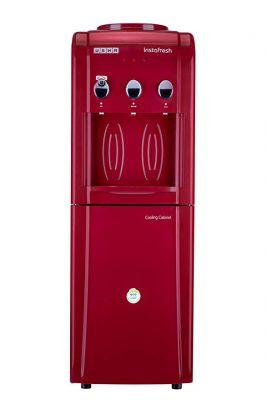 USHA Instafresh Floor Standing Water Dispenser