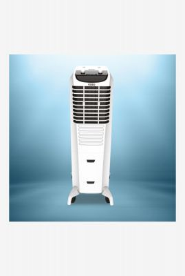 Vego Empire 40 40L 150W Tower Air Cooler
