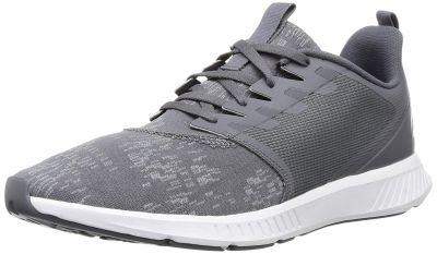 Reebok Men's Fusium Lite Running Shoes