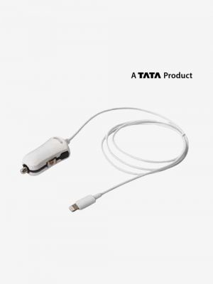 Croma CRCA4110 Charger White