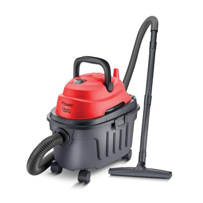 Prestige Clean Home Wet and Dry Vacuum Cleaner