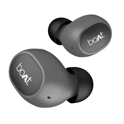boAt Airdopes 171 Twin Wireless Earbuds with Stereo Functionality, Bluetooth V5.0