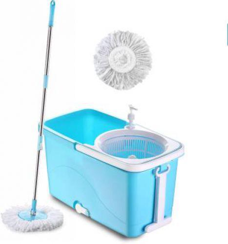 Flipkart SmartBuy Superfast Home Cleaning Magic Mop