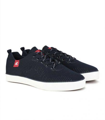 Duke Sneakers For Men