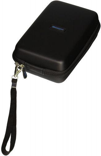 Zoom SCQ-8 Case for Zoom Q8 (Black)