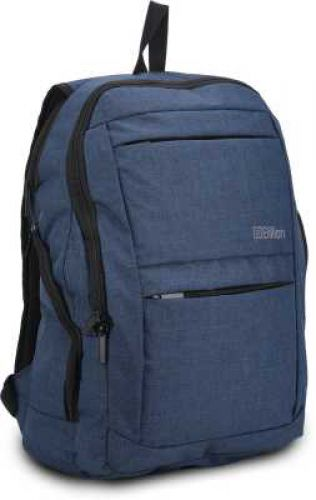 Billion 15.6 inches Expandable Laptop Backpack