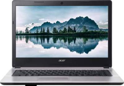Acer One 14 Pentium Dual Core - (4 GB/1 TB HDD/Win...