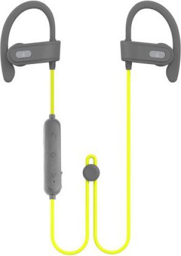 boAt Rockerz 215 Bluetooth Headset
