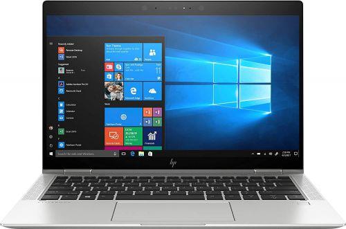 (Renewed) HP EliteBook x360 1030 G2 Notebook PC 2019 13.3-inch Laptop (7th Generation Intel® CoreTM i7 Processor)