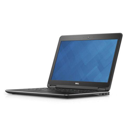 (Renewed) Dell E7250 Latitude 12.5 Inches Laptop (5th Gen Intel Core i7 - 5600U /4 GB/256 GB SSD/Windows 10 Pro)