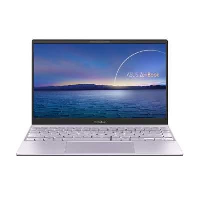 ASUS ZenBook 13 (2020) Intel Core i7-1065G7 10th Gen 13.3-inch FHD Thin and Light Laptop, UX325JA-EG137TS