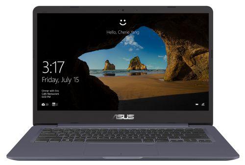 ASUS VivoBook S14 ( Core i5- 8th Gen/8 GB/ 256GB SSD / 14 inch FHD/ Windows 10 ) S406UA-BM165T