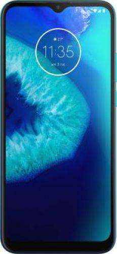 Motorola G8 Power Lite (64 GB) (4 GB RAM)