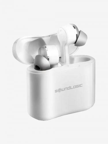 Soundlogic True Beats TWS Earbuds (TWE003)