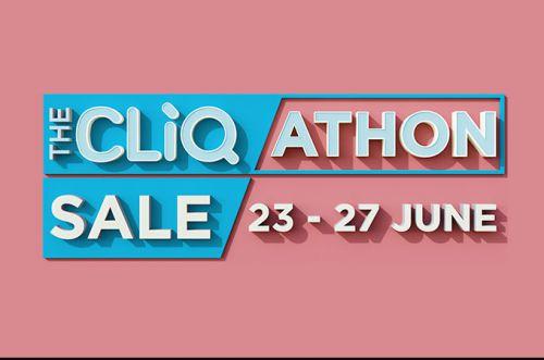 Tata Cliq Cliq Sale: Extra 10% off on ICICI bank card