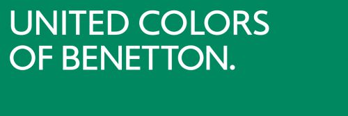 United Colors of Benetton: Flat 76% off on all clothings