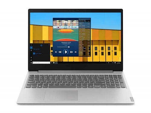 Lenovo Ideapad S145 AMD A9-9425 15.6 inch HD Laptop (4GB/1TB/Windows 10/MS Office/Grey/1.85Kg), 81N300KTIN