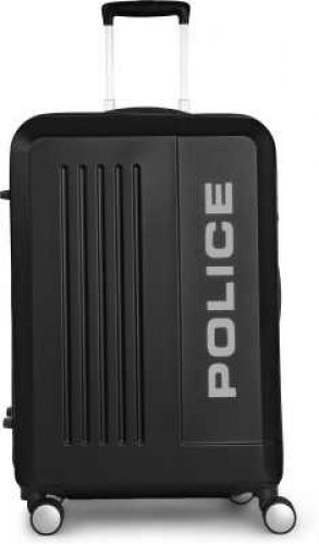 Police SO6 Cabin Luggage - 22 inch