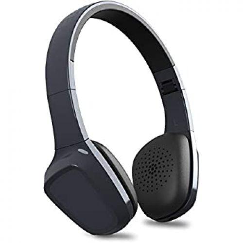 Energy Sistem Energy 1 Bluetooth Headphones