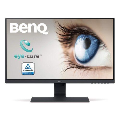 BenQ 21.5-inch LED Backlit Computer Monitor