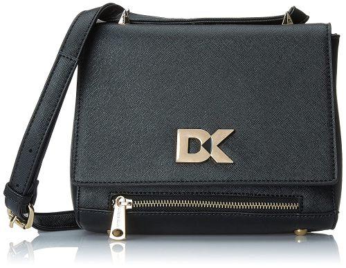 Diana Korr Women's Sling Bag