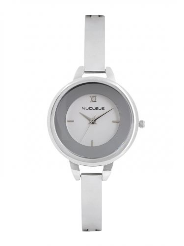 Nucleus Analog Watch for Formal & Casual Wear for Women 3NTLSMW