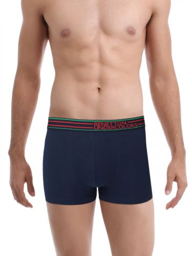 Undercolors of Benetton by UCB: Trunks at Minimum 50% Off