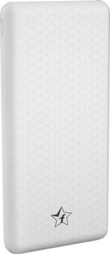 Flipkart SmartBuy 10000 mAh Power Bank (Fast Charging, 10 W)