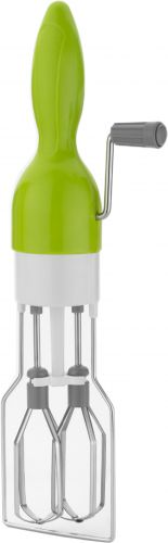 TAPASVI Power Free 01 60 W Electric Whisk, Stand Mixer, Hand Blender