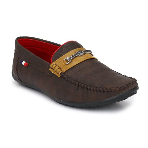 KNOOS Men's Medly Sun Loafers