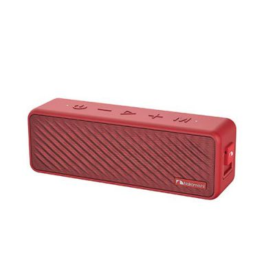Nakamichi Speck Waterproof Portable Bluetooth Speaker