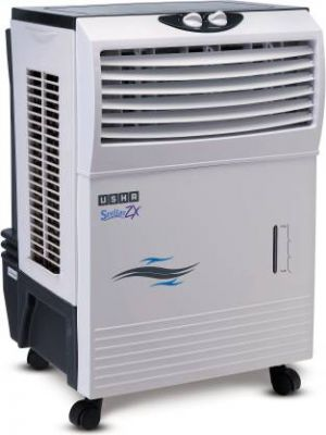 Usha Stellar 20+ (20AP1) Room/Personal Air Cooler