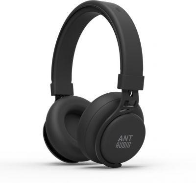 Ant Audio Treble 900 On -Ear HD Bluetooth Bluetooth Headset