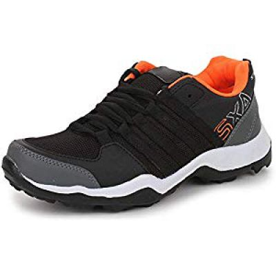 Kids Shoes starting at Just Rs. 189