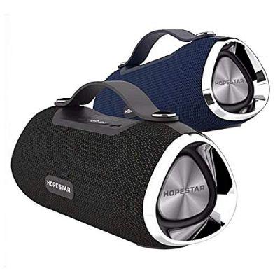 FIADO Hopestar H40 Waterproof Portable 10w Wireless Bluetooth Speaker