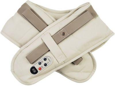 Linco LCS-287 Cervical Shawls Massager - Linco