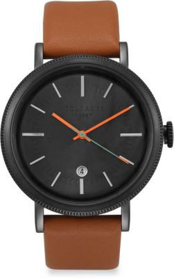 TED BAKER 10031504 Analog Watch - For Men