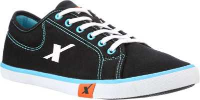 Sparx SM-283 Sneakers For Men